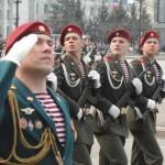 Памятка призывнику для подготовки к армии