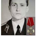 Романов Андрей Дмитриевич