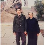 Жарин Иван Константинович