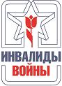 БГО НРО ООО ИВА